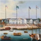 The Swedish East India Company, Trading to China 1731-1813