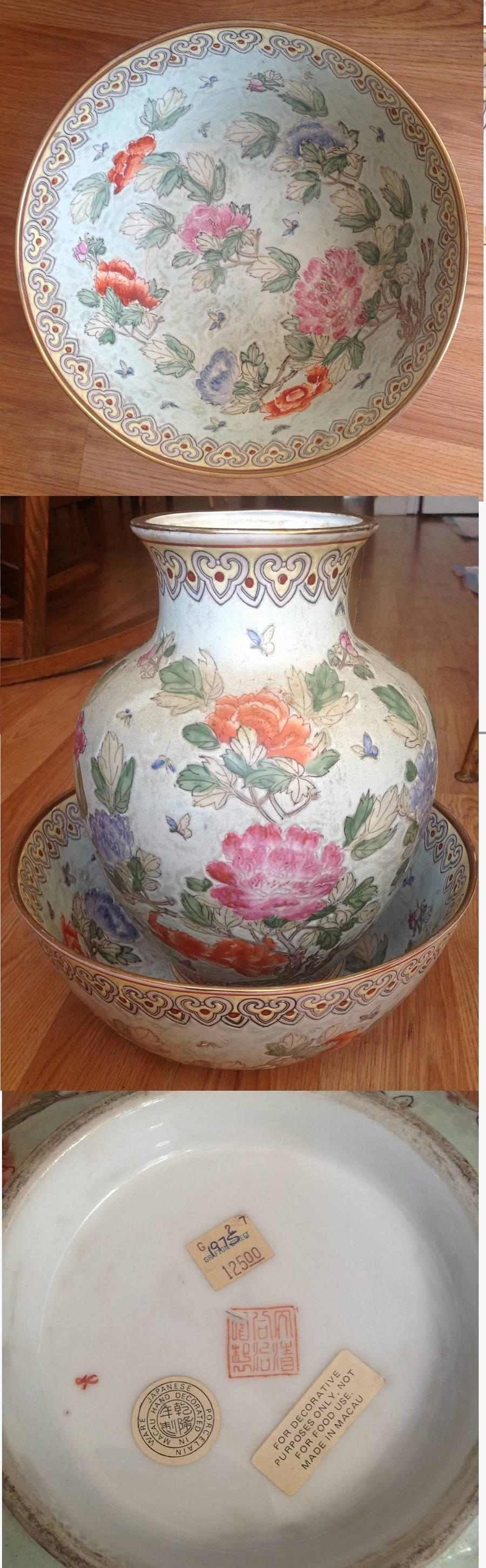 Marks on chinese porcelain porcelain marks on macau macau click here to see large reviewsmspy
