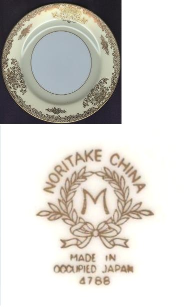 dating nippon porcelain Find great deals on ebay for japanese porcelain marks in antique marked nippon on the bottom of rare japanese porcelain arita bowl dating is circa.