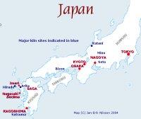 Japanese marks modern porcelain Modern Japanese
